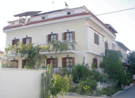 Hotel Pigi in Samos - Bild von FTI Touristik