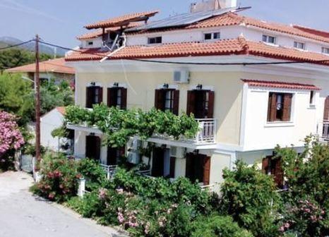 Hotel Pigi günstig bei weg.de buchen - Bild von FTI Touristik