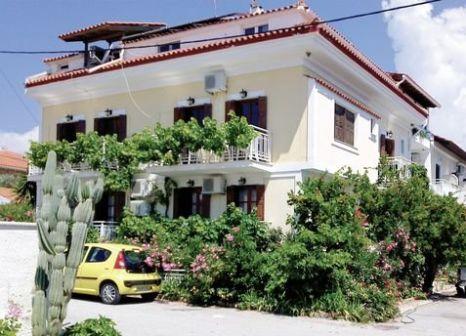 Hotel Pigi 31 Bewertungen - Bild von FTI Touristik