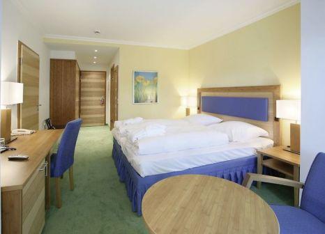 IFA Graal-Müritz Hotel, Spa & Tagungen 30 Bewertungen - Bild von FTI Touristik