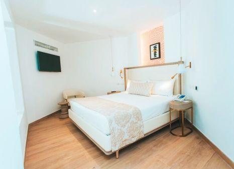 Hotelzimmer mit Golf im Grand Bávaro Princess