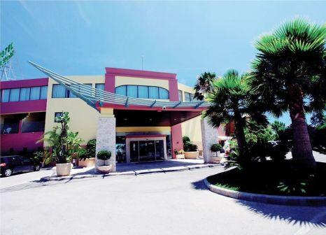 Hotel Baia Grande in Algarve - Bild von FTI Touristik