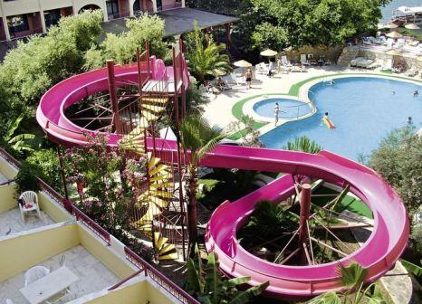 Hotel Gölmar Beach 42 Bewertungen - Bild von FTI Touristik