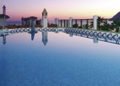 Hotel Sol Los Fenicios in Costa del Sol - Bild von FTI Touristik