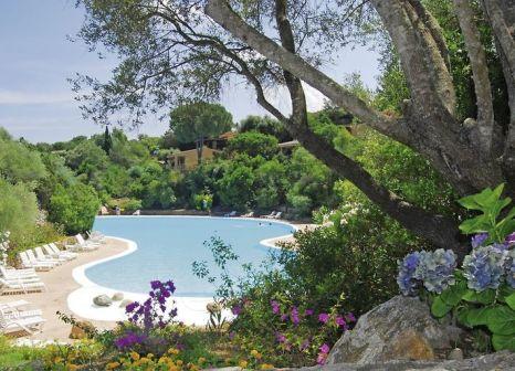 Hotel Residence IL Mirto in Sardinien - Bild von FTI Touristik