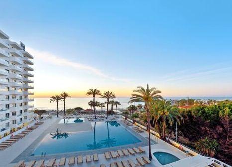 Hotel Sol House Costa del Sol 7 Bewertungen - Bild von FTI Touristik