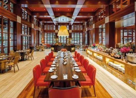 Hotel Sofitel Singapore Sentosa Resort & Spa 1 Bewertungen - Bild von FTI Touristik