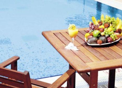 Citymax Hotel Al Barsha At The Mall in Dubai - Bild von FTI Touristik