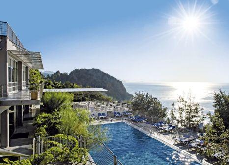 Hotel LABRANDA Loryma Resort in Türkische Ägäisregion - Bild von FTI Touristik