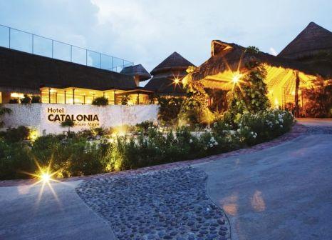 Catalonia Riviera Maya Resort & Spa Hotel 18 Bewertungen - Bild von FTI Touristik