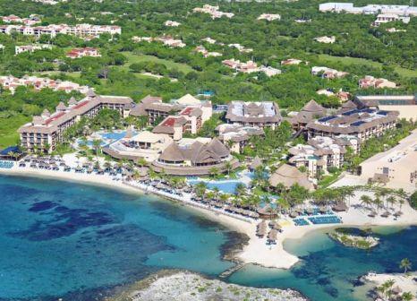 Catalonia Riviera Maya Resort & Spa Hotel in Riviera Maya & Insel Cozumel - Bild von FTI Touristik