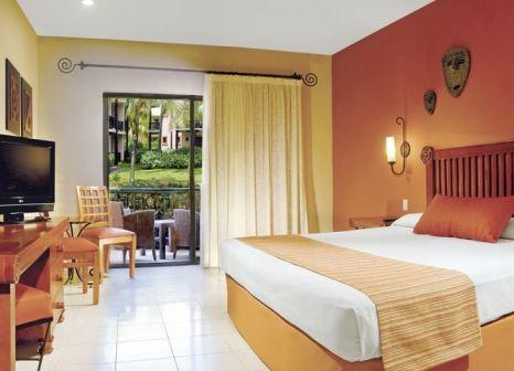 Hotelzimmer im Catalonia Riviera Maya Resort & Spa Hotel günstig bei weg.de