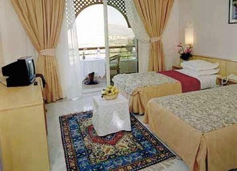 Hotelzimmer mit Familienfreundlich im Menzeh Zalagh