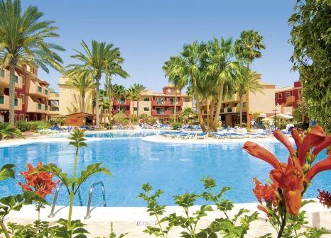 Hotel LABRANDA Aloe Club in Fuerteventura - Bild von FTI Touristik