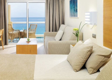 Hotel XQ El Palacete in Fuerteventura - Bild von FTI Touristik