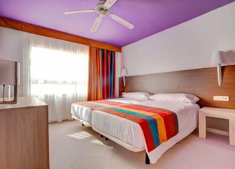 SBH Hotel Monica Beach Resort in Fuerteventura - Bild von FTI Touristik