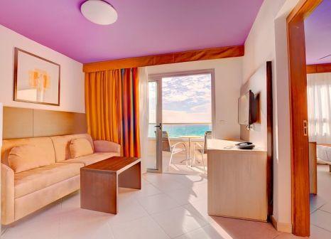 SBH Hotel Monica Beach Resort 577 Bewertungen - Bild von FTI Touristik