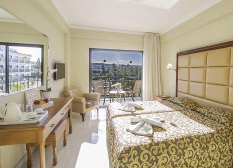 Hotelzimmer im Tsokkos Gardens Hotel günstig bei weg.de