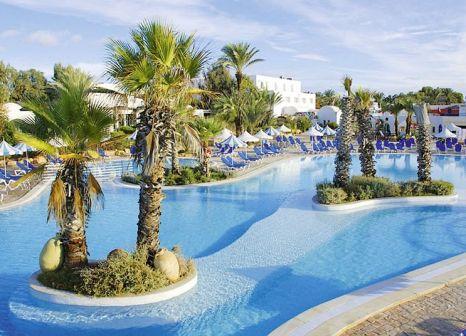 Hotel Royal Karthago 7 Bewertungen - Bild von FTI Touristik