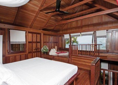 Hotelzimmer mit Golf im Sandoway Resort