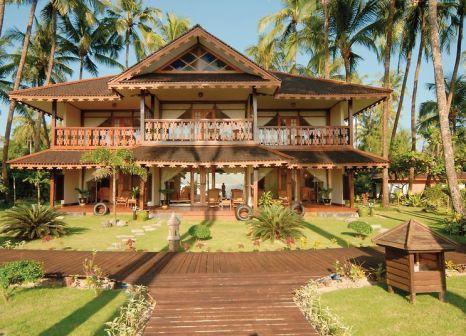 Hotel Amazing Ngapali Resort günstig bei weg.de buchen - Bild von FTI Touristik