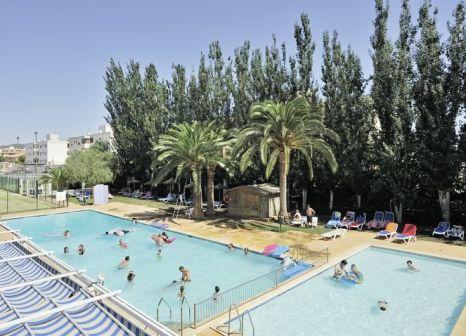 Hotel Globales Playa Santa Ponsa in Mallorca - Bild von FTI Touristik