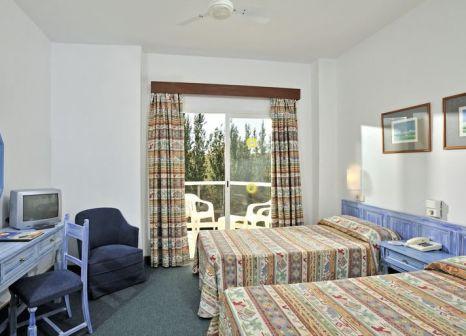 Hotel Globales Playa Santa Ponsa 54 Bewertungen - Bild von FTI Touristik