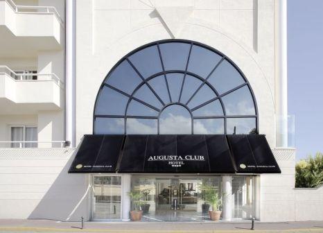 Hotel Augusta Club günstig bei weg.de buchen - Bild von FTI Touristik