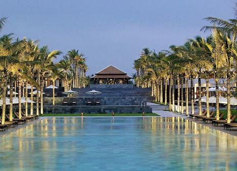 Hotel Four Seasons Resort The Nam Hai Hoi An in Vietnam - Bild von FTI Touristik
