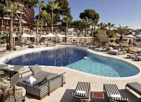Hotel Gran Meliá De Mar günstig bei weg.de buchen - Bild von FTI Touristik