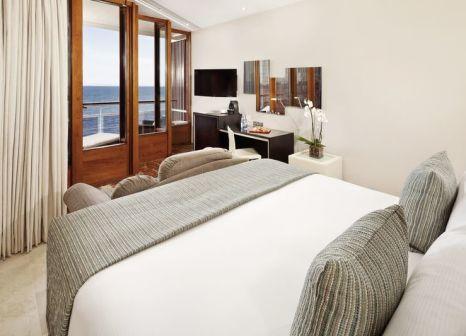 Hotel Gran Meliá De Mar in Mallorca - Bild von FTI Touristik