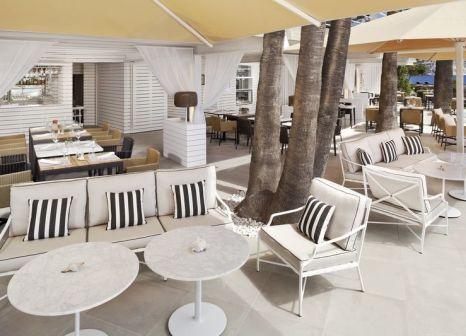 Hotel Gran Meliá De Mar 7 Bewertungen - Bild von FTI Touristik