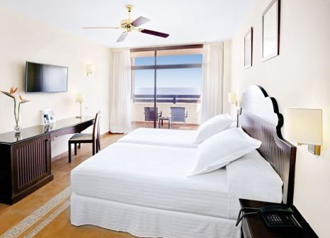 Hotel Occidental Jandía Mar 274 Bewertungen - Bild von FTI Touristik