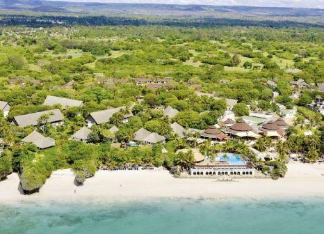 Hotel Leopard Beach Resort & Spa in Kenianische Küste - Bild von FTI Touristik