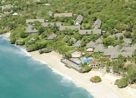 Hotel Leopard Beach Resort & Spa günstig bei weg.de buchen - Bild von FTI Touristik