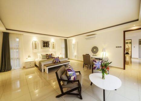 Hotel Leopard Beach Resort & Spa 63 Bewertungen - Bild von FTI Touristik