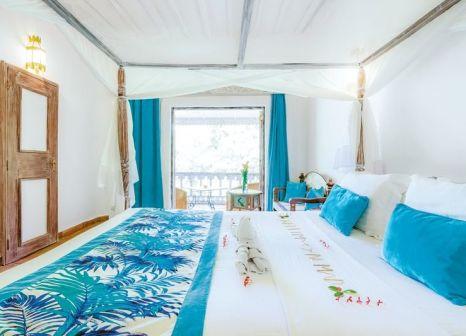 Hotelzimmer im The Sands at Nomad günstig bei weg.de