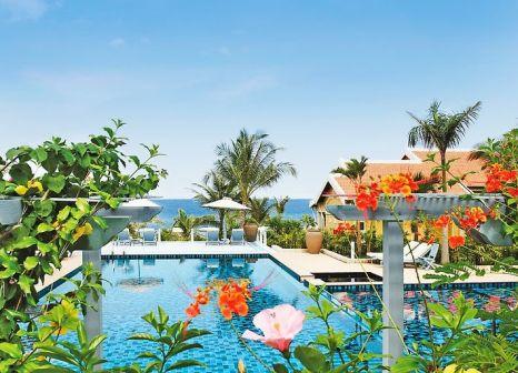 Hotel La Veranda Resort Phu Quoc - MGallery günstig bei weg.de buchen - Bild von FTI Touristik