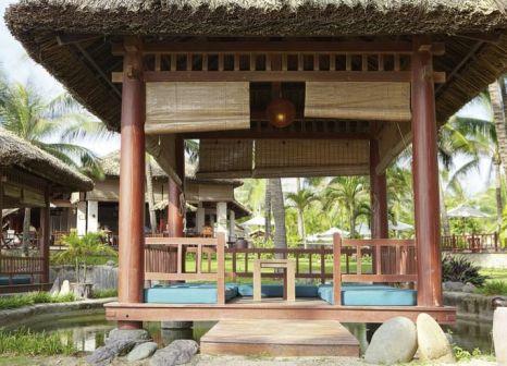 Hotel Blue Ocean Resort Phan Thiet in Vietnam - Bild von FTI Touristik