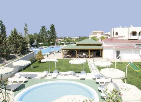 Hotel Lymberia günstig bei weg.de buchen - Bild von FTI Touristik