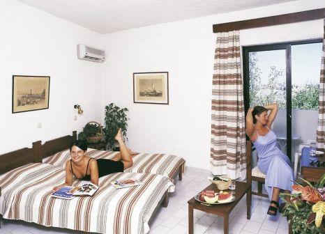 Hotelzimmer im Lymberia günstig bei weg.de