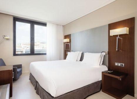 Hotelzimmer im H10 Itaca günstig bei weg.de