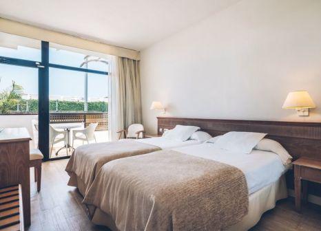 Hotel Iberostar Las Dalias 39 Bewertungen - Bild von FTI Touristik