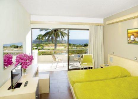 Hotelzimmer im Hotel Cathrin Rhodos günstig bei weg.de