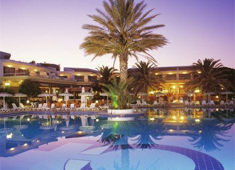 Hotel Cathrin Rhodos günstig bei weg.de buchen - Bild von FTI Touristik