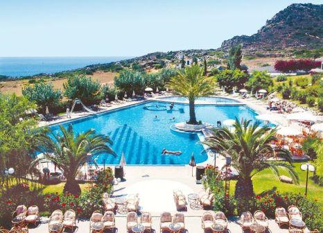 Hotel Cathrin Rhodos 356 Bewertungen - Bild von FTI Touristik