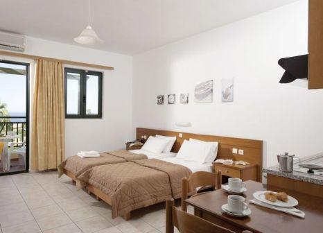 Hotelzimmer im Asterias Village Resort günstig bei weg.de