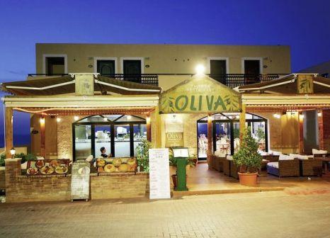 Hotel Asterias Village Resort in Kreta - Bild von FTI Touristik