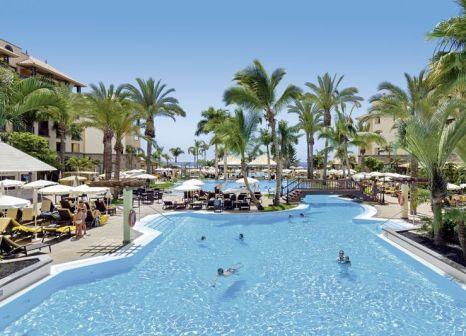 Hotel GF Gran Costa Adeje 93 Bewertungen - Bild von FTI Touristik