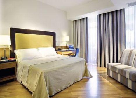 Esplanade Boutique Hotel, BW Premier Collection günstig bei weg.de buchen - Bild von FTI Touristik